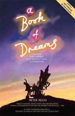 Book of Dreams – The Book That Inspired Kate Bush̵...