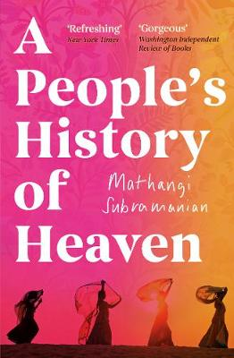People's History of Heaven, A