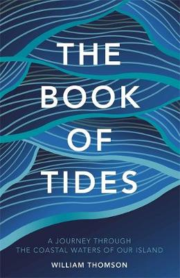 Book of Tides, The