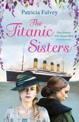 Titanic Sisters, The