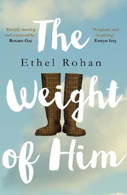 Weight of Him, The