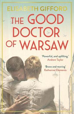 Good Doctor of Warsaw, The