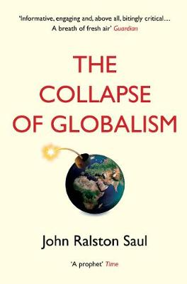 Collapse of Globalism, The