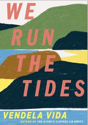 Signed Bookplate Edition: We Run the Tides