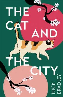 Cat and The City, The: 'Vibrant and accomplished'...