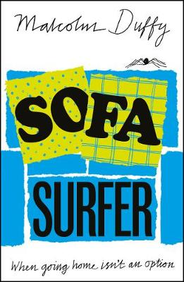 Sofa Surfer