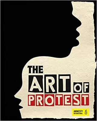 Art of Protest, The