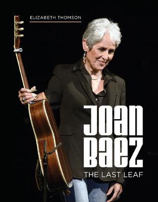 Joan Baez: The Last Leaf