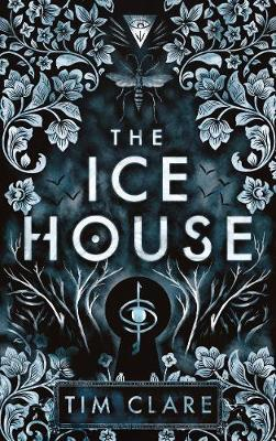 Ice House, The