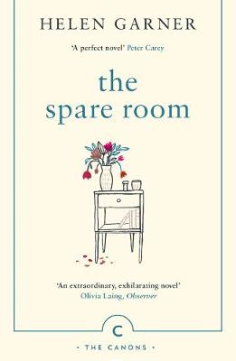 Spare Room, The