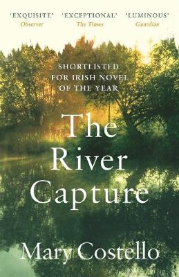 River Capture, The