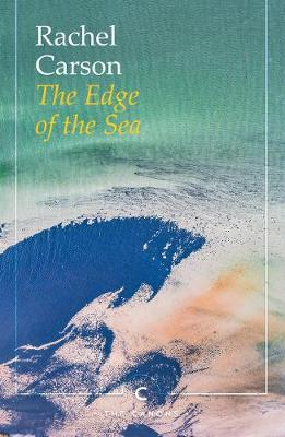 Edge of the Sea, The
