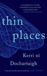 Signed Bookplate Edition: Thin Places