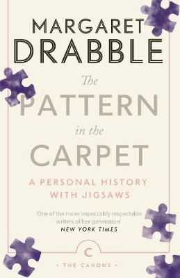 Pattern in the Carpet, The: A Personal History with Jigsaws