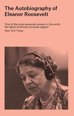 Autobiography of Eleanor Roosevelt, The