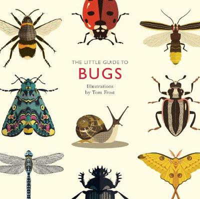 Little Guide to Bugs, The
