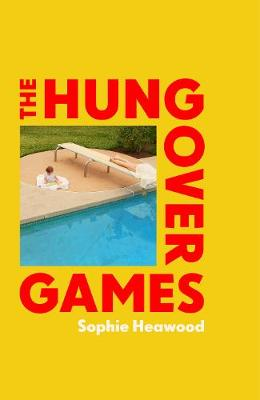 Hungover Games, The