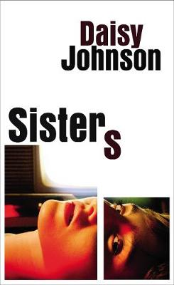 Sisters by Daisy Johnson