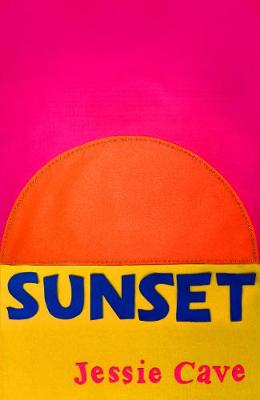 Sunset: The instant Sunday Times bestseller
