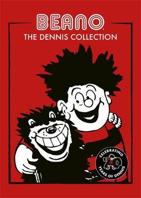 Dennis Collection, The