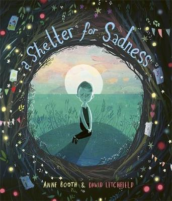 Shelter for Sadness, A