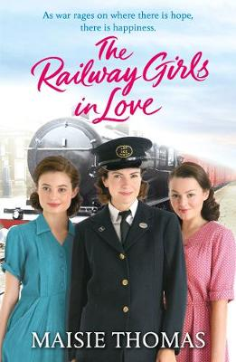 Railway Girls in Love, The