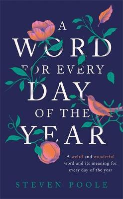 Word for Every Day of the Year, A