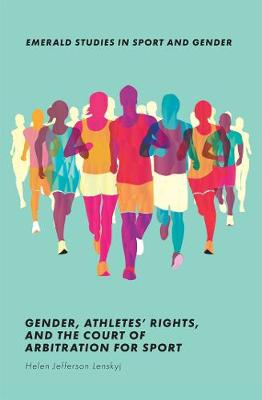 Gender, Athletes' Rights, and the Court of Arbitration...