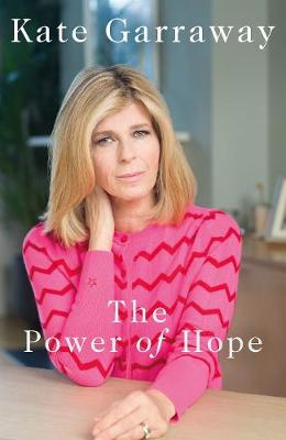 Signed: The Power Of Hope
