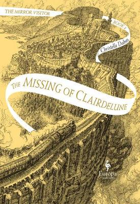 Missing Of Clairdelune, The