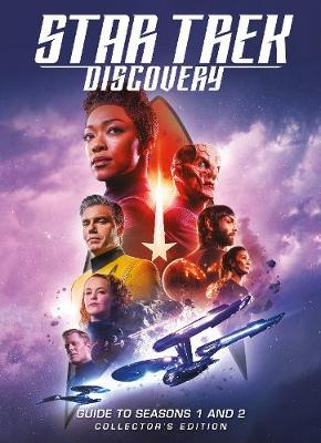 Best of Star Trek: Discovery, The