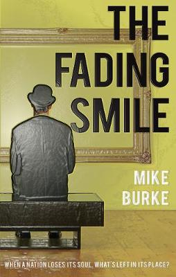 Fading Smile, The