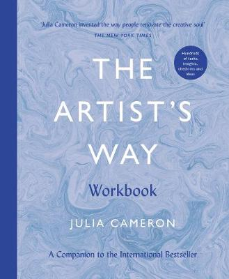Artist's Way Workbook, The