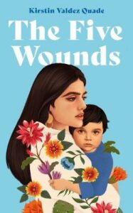 Five Wounds, The