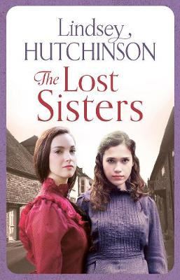 Lost Sisters, The
