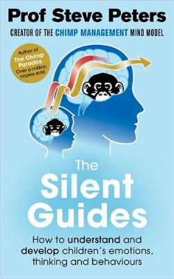 Silent Guides, The: The new book from the author of The Chim...