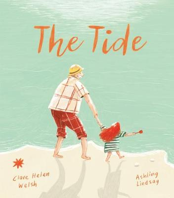 Tide, The