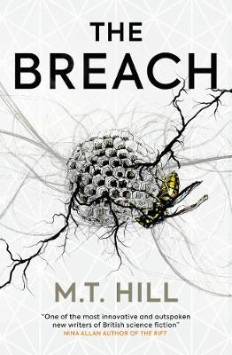 Breach, The