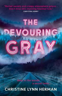 Devouring Gray, The