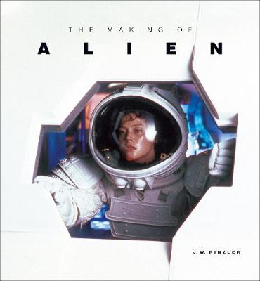 Making of Alien, The