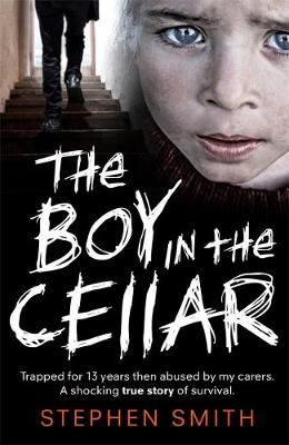 Boy in the Cellar, The