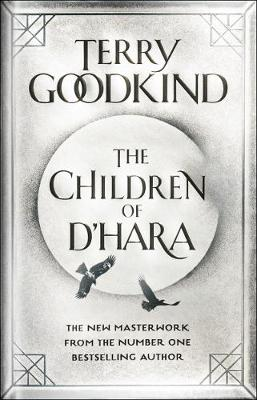 Children of D'Hara, The