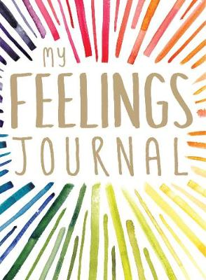 My Feelings Journal