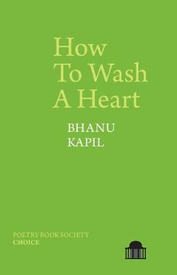 How To Wash A Heart