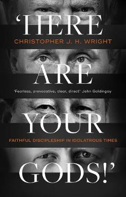 'Here Are Your Gods!': Faithful Discipleship in ...