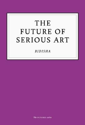 Future of Serious Art, The