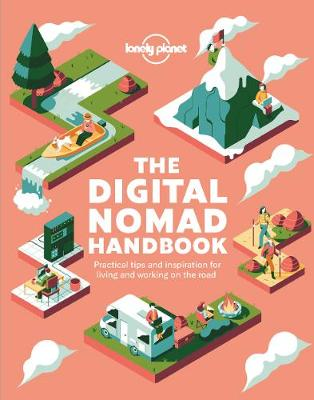 Digital Nomad Handbook, The