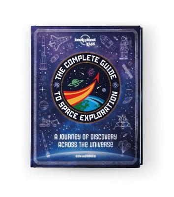 Complete Guide to Space Exploration, The