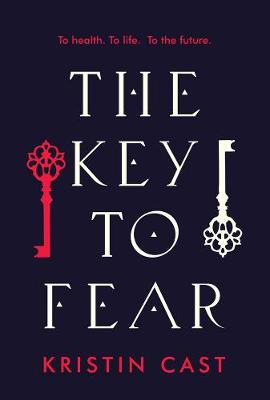 Key to Fear, The