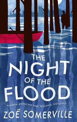 Night of the Flood, The